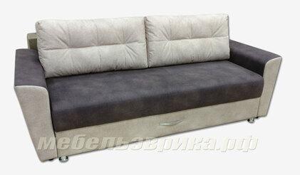 Диван-кровать Элена