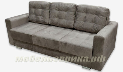 Диван-кровать Хлоя