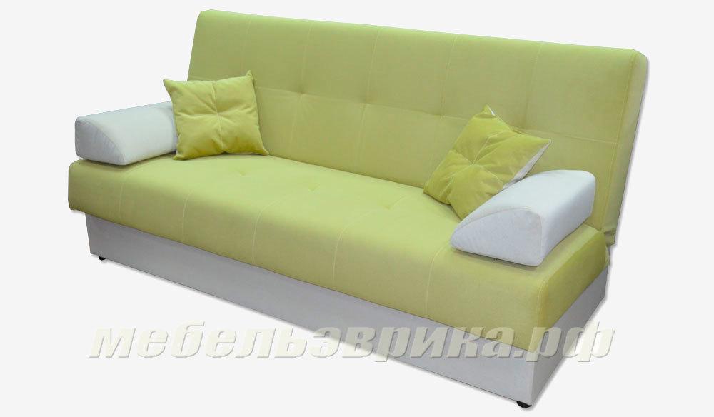 Диван-кровать Мария