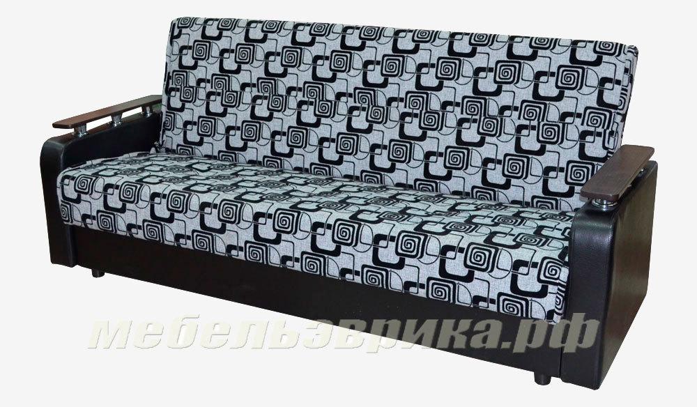 Диван-кровать Милан