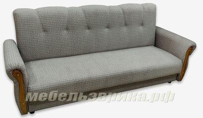 Диван-кровать Рустам