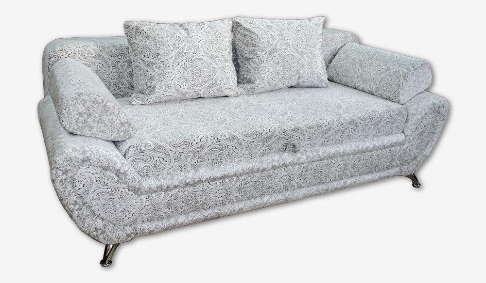 Диван-кровать Рустам 2 евро