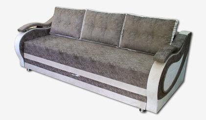 Диван-кровать Жемчуг