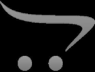 Шкаф нижний угловой ШНУ 990